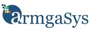 ArmgaSys LOGO 20111216