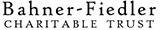 Bahner-Fiedler-Logo
