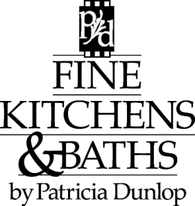FKB Logo