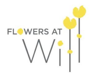 FlowersAtWill-White