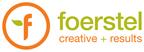 Foerstel Logo