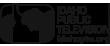 IdahoPTV-BW