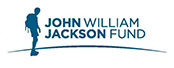 John-William-Jackson-Fund-Converted-610x239