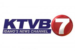 KTVB_Logo_Color - New