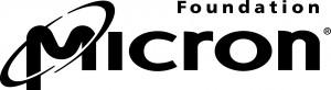 MicronFoundation_K_sm