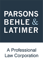 Parsons Behle