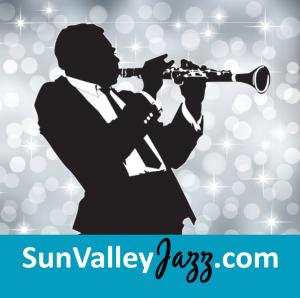 SV Jazz Fest