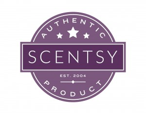 Scentsy Logo FINAL_Corporate_main