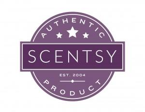 Scentsy Logo FINAL_Corporate_main
