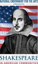ShakespeareMaster1-238x400