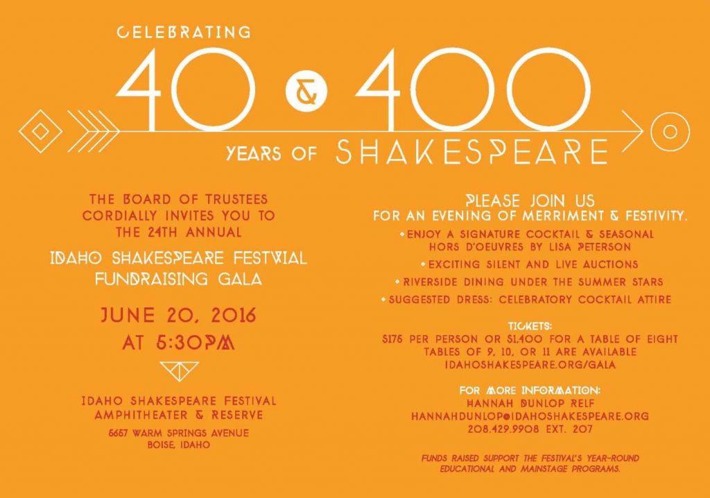 Shakespeare_Invite_PRINT_Page_2