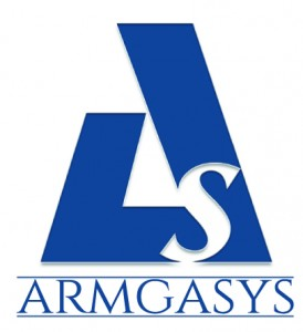 Tall_ArmgaSys