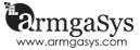 armgasystems