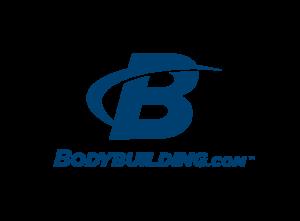 bbcom-logo-stacked-classicblue