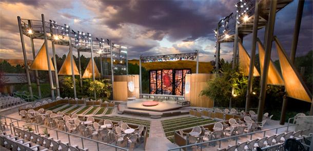 header-amphitheater