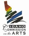 logo_id_comm_arts
