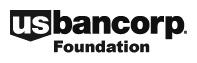 logo_usbancorp