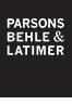 parsonsbehlelatimer-2016-bw-heavy_360