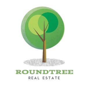 roundtreelogo