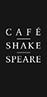 cafe_s_logo-heavy_360